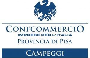 cc_campeggi
