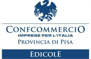 cc_edicole