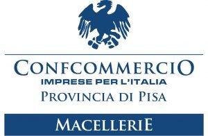 cc_macellerie