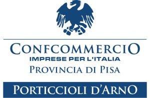 cc_porticcioli