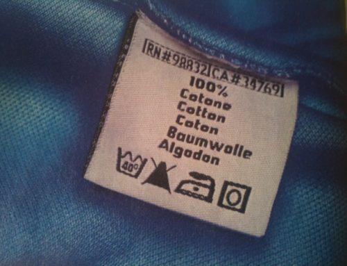 Convegno etichettatura – Federmoda 16/09/2013