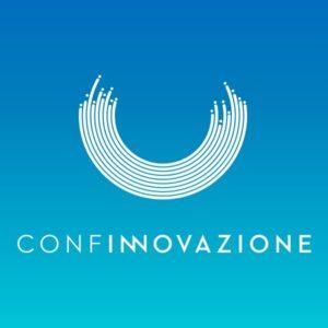 logo_confinnovazione