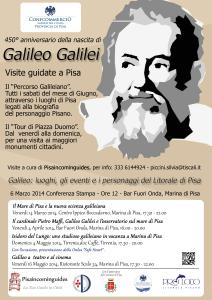 galileoanniversario