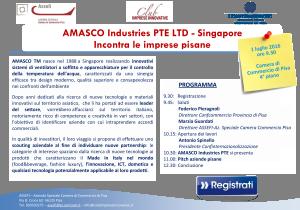 Incontro con AMASCO_01-07-2016