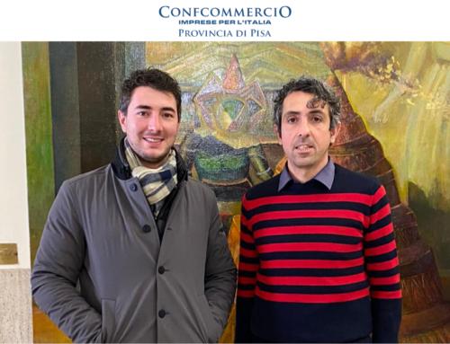 Open Pontedera: interventi su tassa di soggiorno, suolo pubblico e Tari